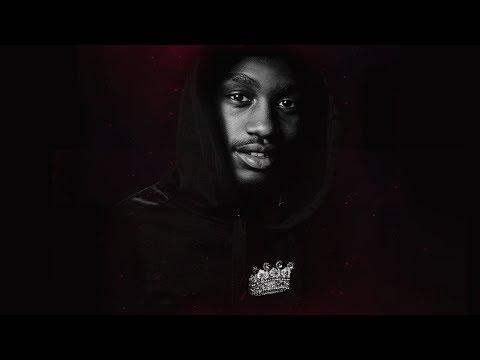 "[FREE] Polo G x Lil Tjay Type Beat -""Hard Past""   Free Type Beat 2019   Trap Instrumental"