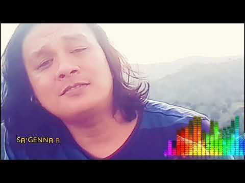 Karaoke sese Lawing - Tallumi bara'
