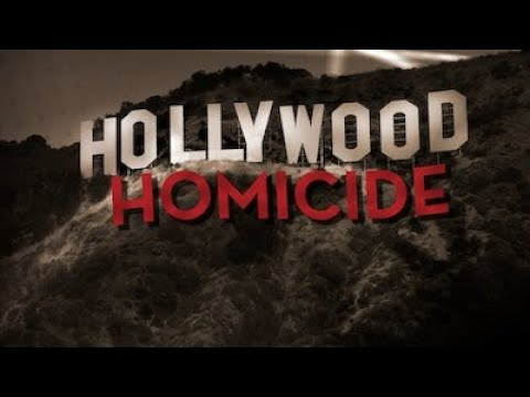 Download Hollywood Homicide | Season 1 | Episode 1 | Robert Blake