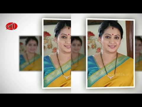 కట్టుకున్న భర్తలను మోసం చేసిన టాప్ హీరోయిన్స్ | 7 Heroines Who Cheated Their Husbands | Gossip Adda