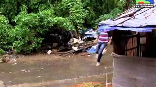 Maut Ki Aawaz - Episode 980 - 20th July 2013