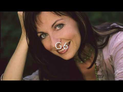 Natalie Dessay High Note F#6 - A6 In Head Voice
