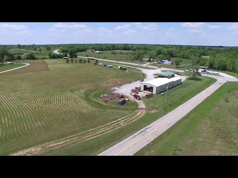 Industrial/ Commercial Property for Sale