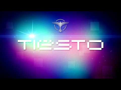 Tiësto - Lethal Industry (D3FAI Festival Bootleg)