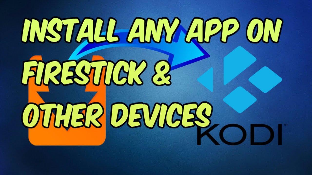 nova 3 apk download aptoide