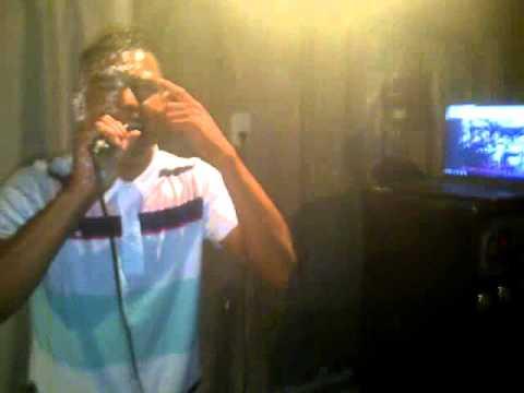 la liga karaoke(canta como perro)