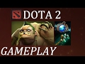 FRESH MEAT 7 01 Dota 2 Pudge Gameplay Replay Commentary mp3
