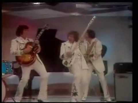 """The Osmonds (video) Goin Home"""