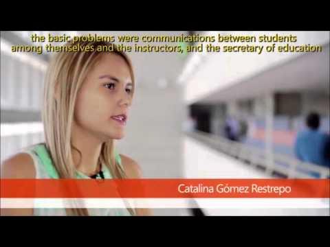 Caso de éxito Office 365 Colombia Alcaldía de Armenia Secretaria Educación