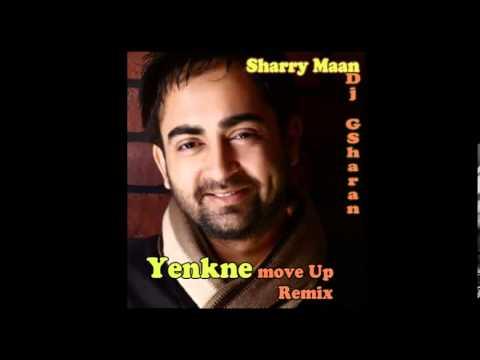sharry maan yenkne mp3 song