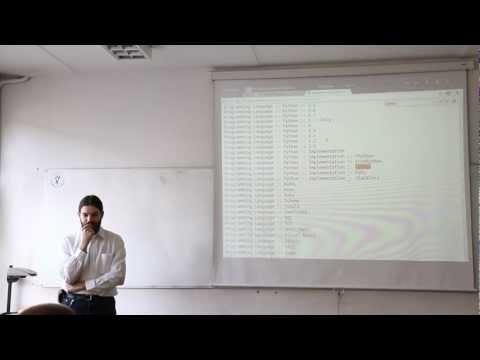 Image from Python paketai