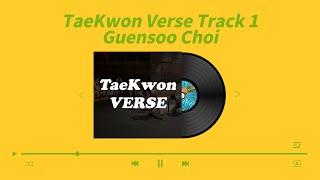 [Taekwon Ver…