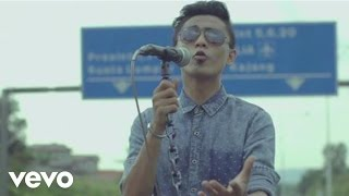 Klangit  Dewi (Music Video)