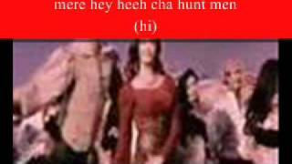 Dil Dooba (Hindi Song) Buffalaxed