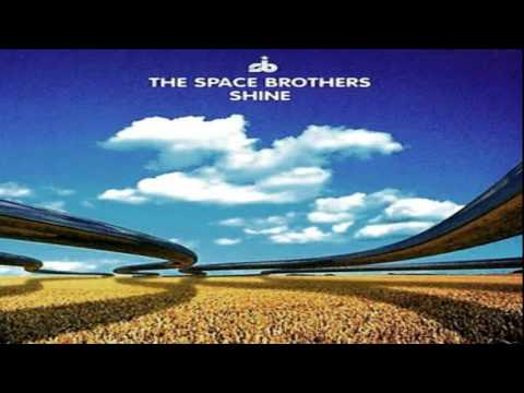 The Space Brothers - Beyond The Sun