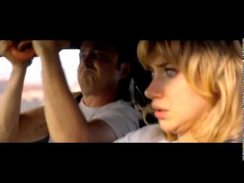 Need for speed - Clip 2