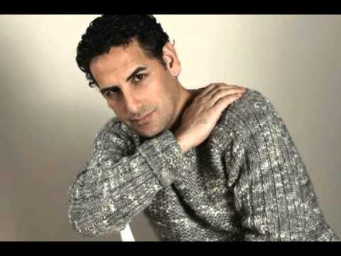 Juan Diego Florez - Malia, Tosti