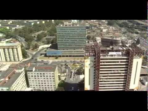 Volta Redonda: uma cidade para investir, visitar e querer morar.