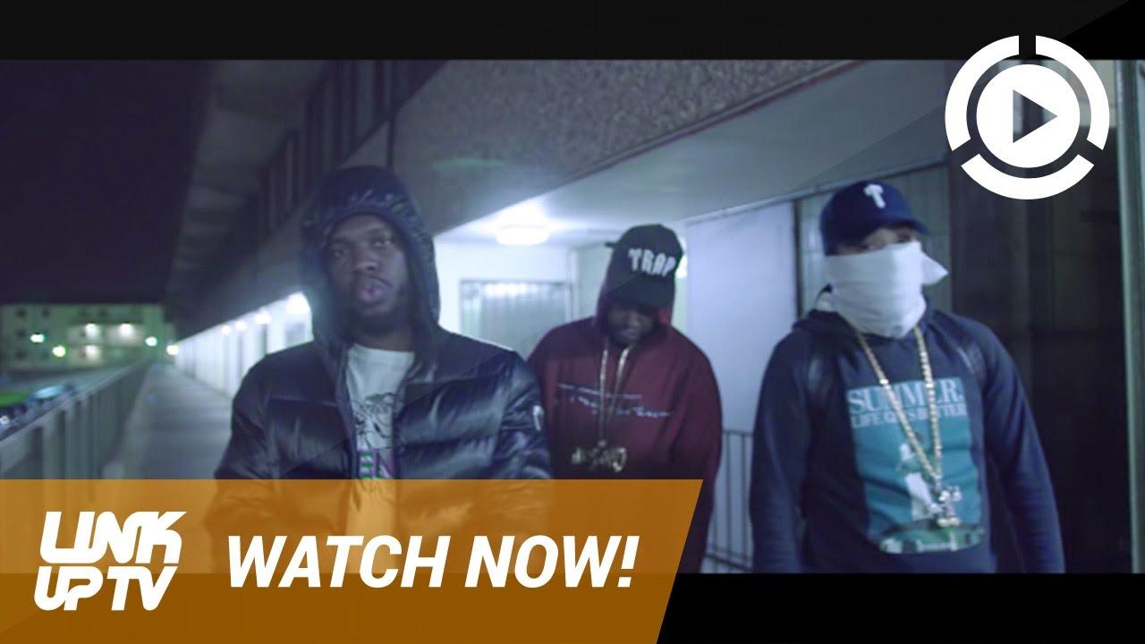 Download Trims ft Shower Malik -  B.O.B [Music Video] @CertifiedTrims @Shower_M