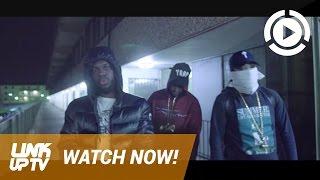 Trims ft Shower Malik -  B.O.B [Music Video] @CertifiedTrims @Shower_M