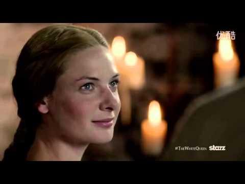 視頻: 白王后男主角和作者片場談國王這個角色 - YouTube