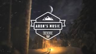 Tritonal - Satellite (feat. Jonathan Mendelsohn) [Chill]