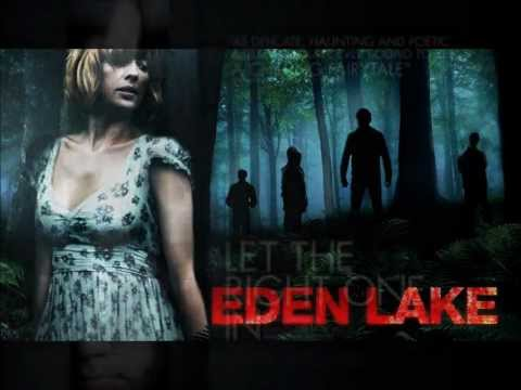 TOP 15 Horror Movies from 2000-2009 - YouTube