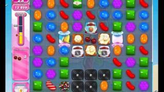 Candy Crush Saga Livello 991 Level 991