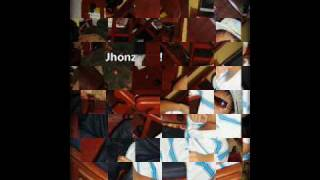 Toma Apretadito Mix - Dj Jhon Ft El Travieso - Legalize Records.wmv