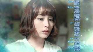 Video Big (Korean Drama) Ep 6 - Preview + Eng Subs download MP3, 3GP, MP4, WEBM, AVI, FLV September 2018