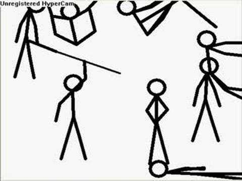 [Full Download] Kingdom Hearts Pivot Stick Figure Fight