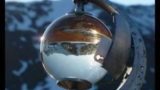 Heliograf w akcji - film poklatkowy