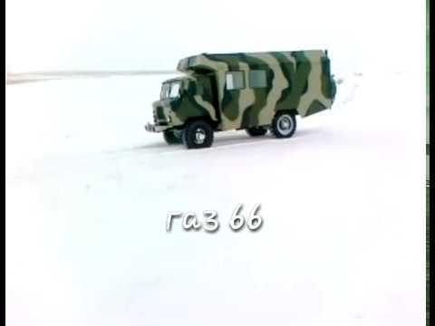 . С хранения: зил-157ке кр-157 кунг-фургон | продажа | автофургоны | купить | газ 66, зил 131, урал 4320, камаз 4310, краз 255, краз 260, 255 | кунг,