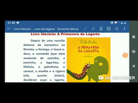 profª-guiomar-vídeo-aula-livro-literário
