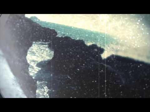 Damon Lamar - Tsunami Rain