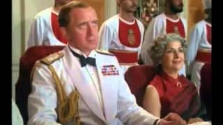 Lord Mountbatten - The Last Viceroy (1986) Episode 6 p5/5