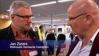 Studieconferentie Aalden