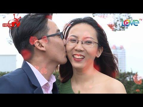 Nữ kế toán 28 tuổi hạnh phúc được chàng trai Sài Gòn lựa chọn sau quá trình cạnh tranh quyết liệt 😍