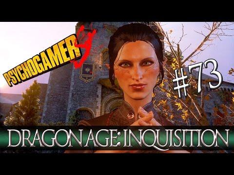 dragon age 2 combat guide