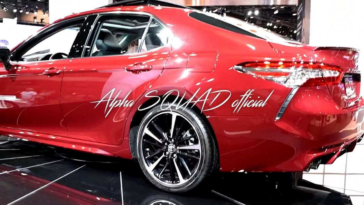 Kelebihan Mobil Toyota Terbaru Top Model Tahun Ini