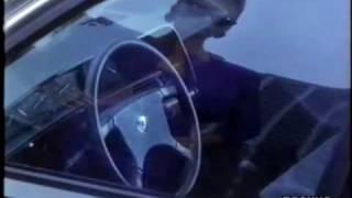 Lancia Dedra 1989 Spot