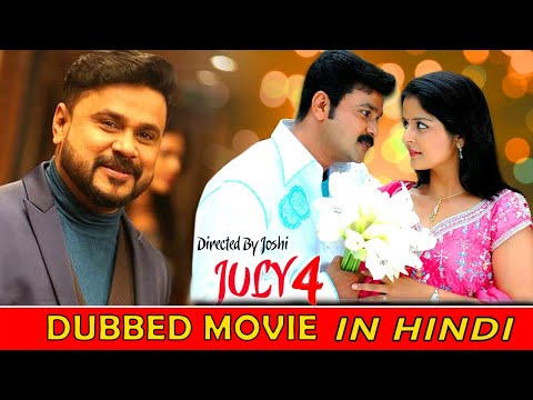 South Indian Movies Dubbed In Hindi Full...