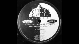 Planetary Assault Systems_Funk Electric