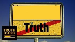 BRAND NEW TRUTHLOADER TRAILER
