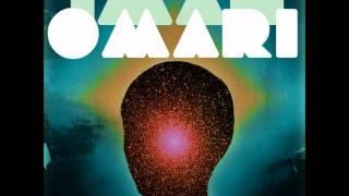 Iman Omari - Energy
