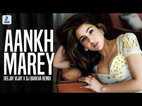 aankh-marey-(remix)-|-deejay-vijay-x-dj-barkha-|-simmba-|-ranveer-|-sara-|-mika-singh-|-neha-kakkar