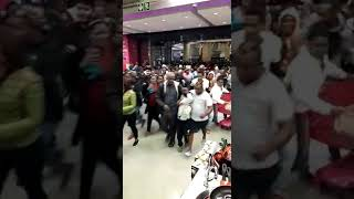 BLACK FRIDAY 2018 AT GAME STORE ,SOUTH AFRICA