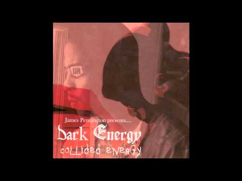 Dark  Energy - Undetected
