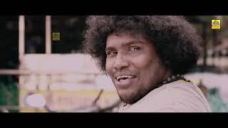 Yogi Babu Comedy   ATTU  Full Movie Comedy Collection   Yogi Babu Comedy Scenes   Yogi Babu Comedy