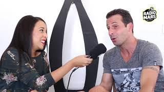 Ludovic GIULY invité de Dounia SIRAJ, l'interview intégrale
